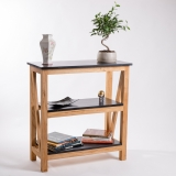 etagere-console