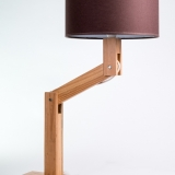 lampe-bois-recycle