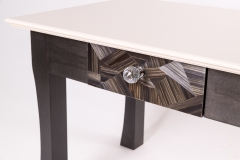 table-basse-marqueterie-paille