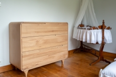 vue commode