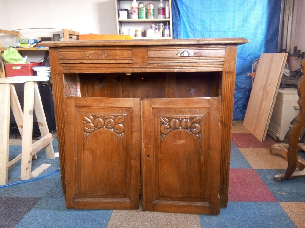 Relooking De Meuble Ancien relooking de meuble archives – l'atelier du bois et de la